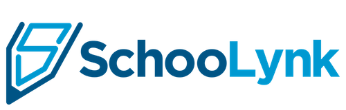 Image result for schoolynk